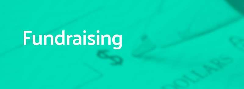 Fundraising StratusLIVE