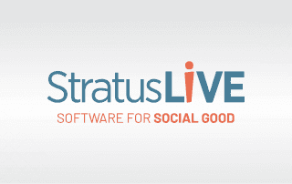 StratusLIVE Software for Social Good