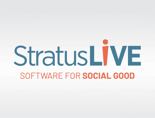 TechSoup Identifies StratusLIVE as a Nonprofit Tech Trend for 2020